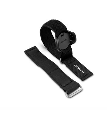 Garmin Wrist Strap Mount for VIRB Remote