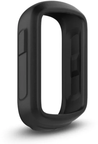 Garmin Silicone Case (Edge 130)