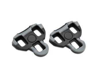 Garmin Vector Cleats Model: 0° float