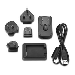Garmin VIRB External Battery Charger