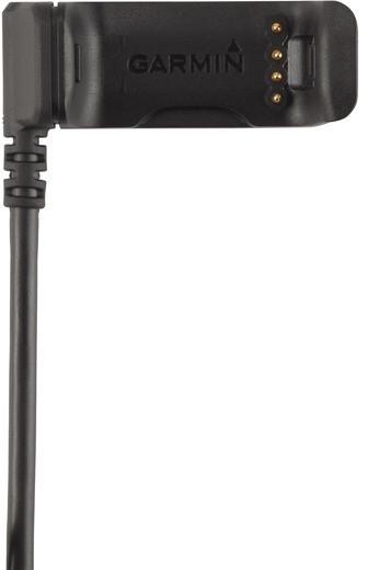 Garmin Charging Cable (vivoactive HR)