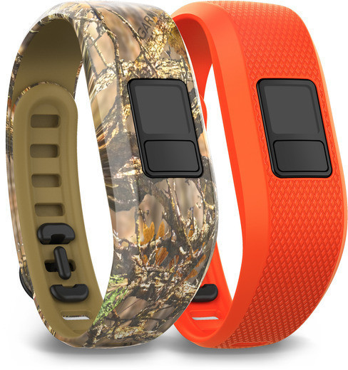 Garmin Accessory Bands (Vivofit 3)