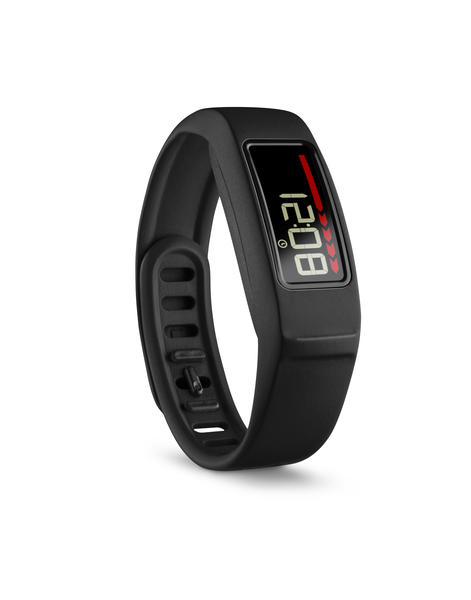 Garmin vivofit 2 Color: Black