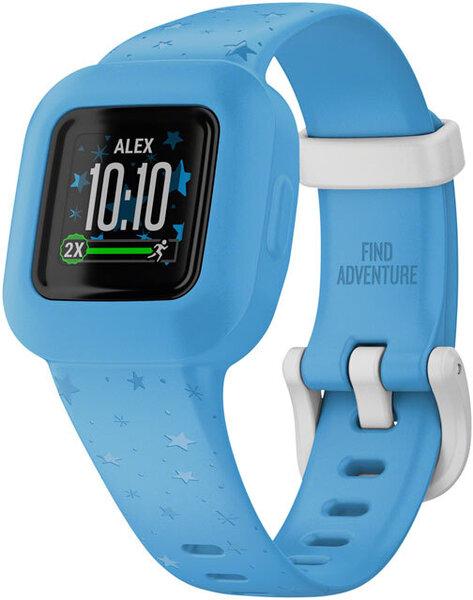 Garmin vivofit jr. 3 Fitness Watch