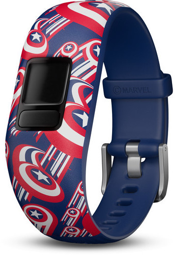 Garmin vivofit jr. 2 Accessory Band