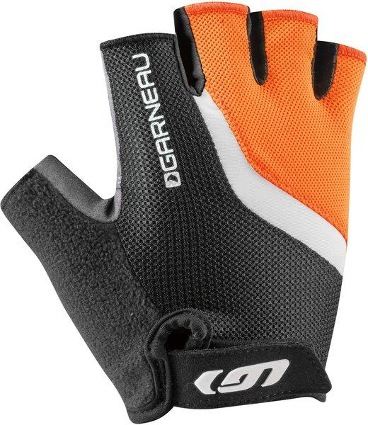Garneau Biogel RX-V Cycling Gloves