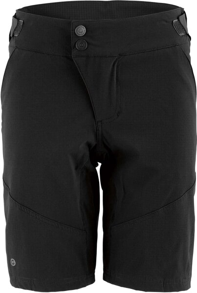 Garneau Dirt 2 Junior Shorts