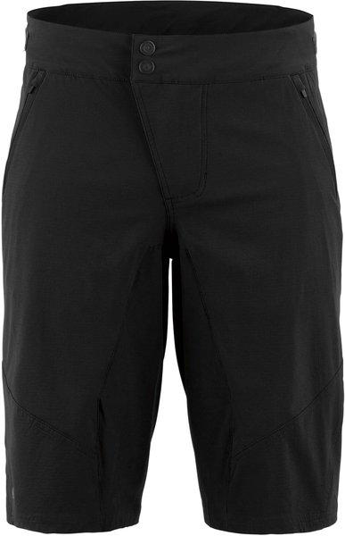 Garneau Dirt 2 Shorts
