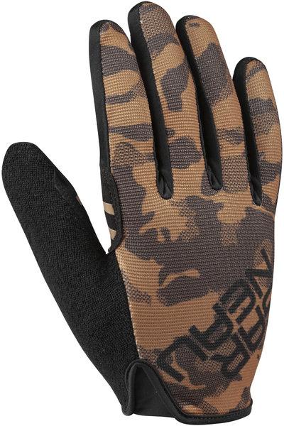 Garneau Ditch Cycling Gloves