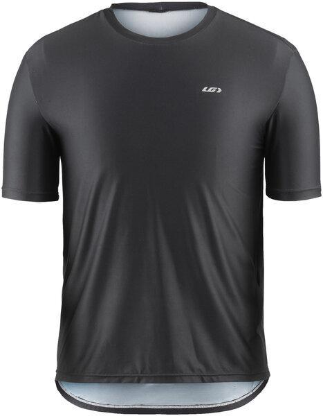 Garneau Grity T-Shirt