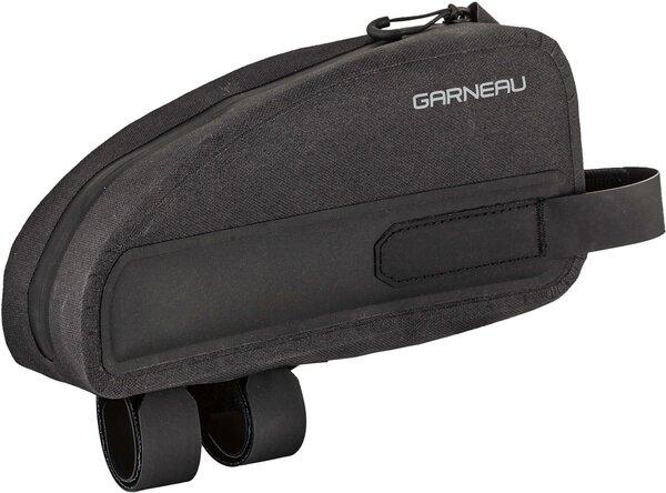 Garneau GRoad Top