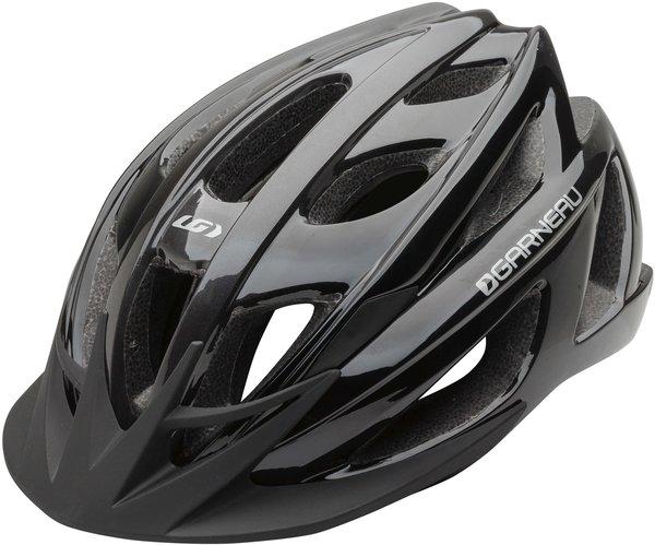 Garneau Le Tour II Helmet