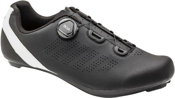 Garneau Milan Boa Cycling Shoes
