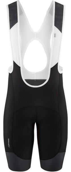 Garneau Neo Power Art Motion Bib
