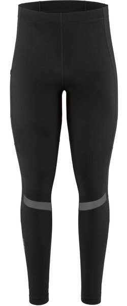 Garneau Optimum Mat 2 Tights