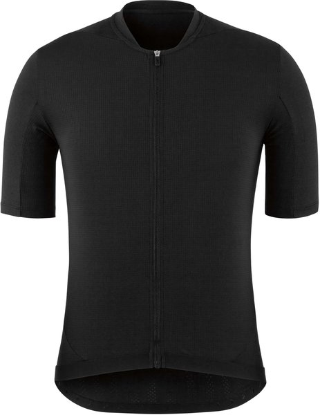 Garneau Prime Engineer Cycling Jersey