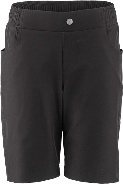 Garneau Range 3 Jr Shorts