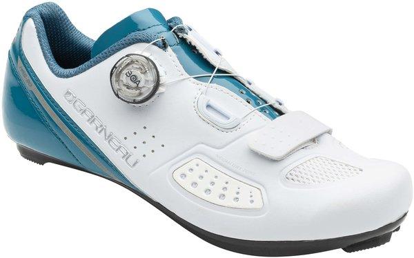 Garneau Ruby II Cycling Shoes