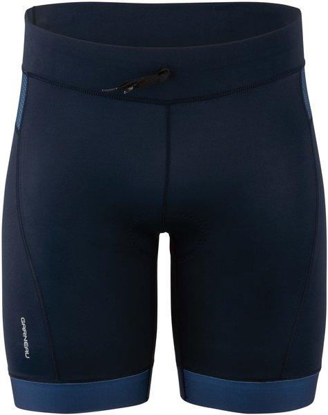 Garneau Sprint Tri Shorts
