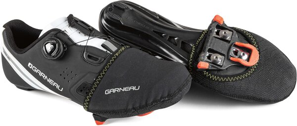 Garneau Toe Thermal II