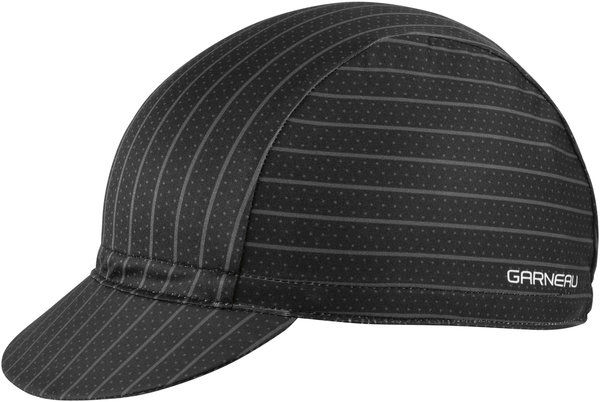 Garneau Vent Cap Color: Black