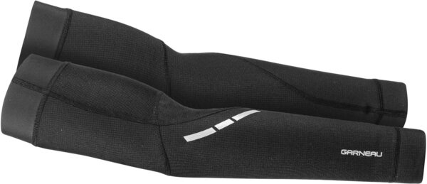 Garneau Wind Pro 2 Arm Warmers