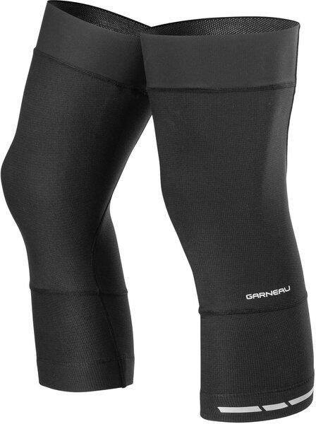Garneau Wind Pro 2 Knee Warmers
