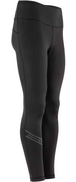 Garneau Women's 3000 Pants