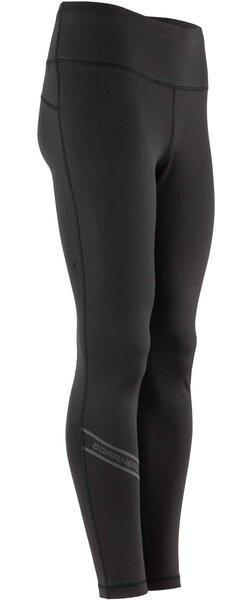 Garneau Women's 3000 Pants