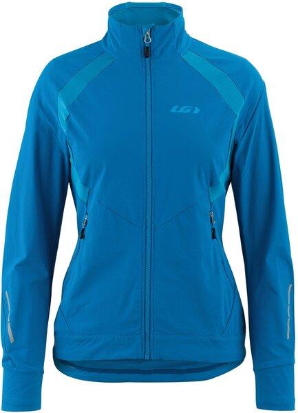 Garneau Women's Dualistic Jacket
