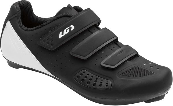 Garneau Women's Jade II Cycling Shoes Color: Black