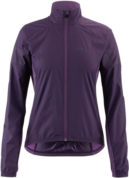 Garneau Women's Modesto 3 Cycling Jacket