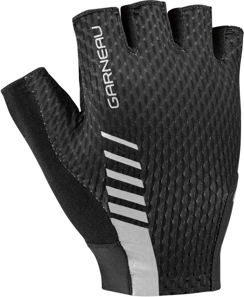 Garneau Women's Mondo Gel Gloves Color: Black