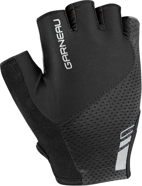 Garneau Women's Nimbus Gel Gloves Color: Black