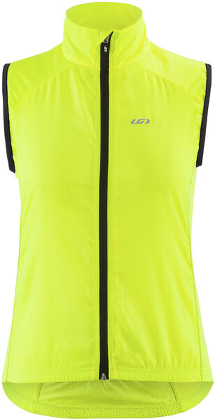 Garneau Women's Nova 2 Cycling Vest
