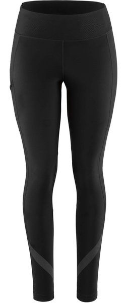 Garneau Women's Optimum Mat 2 Tights