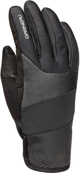 Garneau Women's Scape Gloves