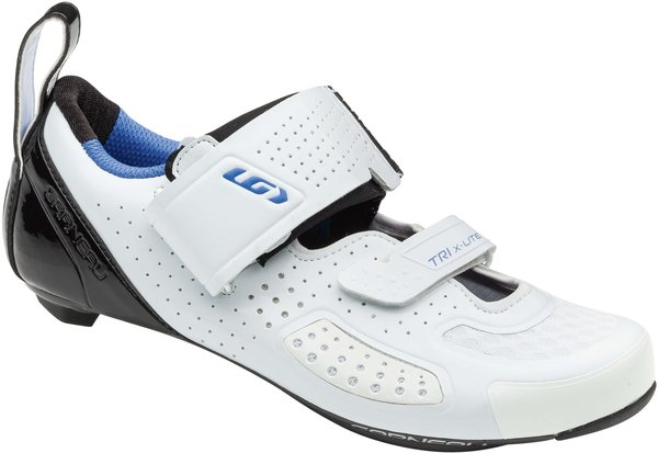 Garneau Women's Tri X-Lite III Shoes Color: White