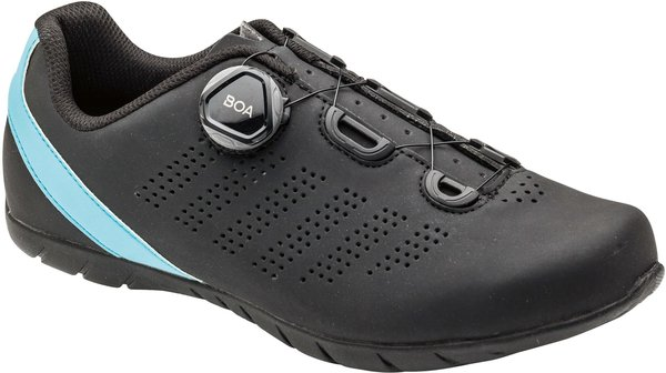 Garneau Women's Venturo Cycling Shoes