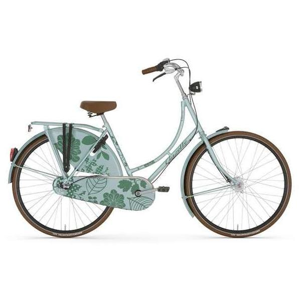 Gazelle Bikes Classic