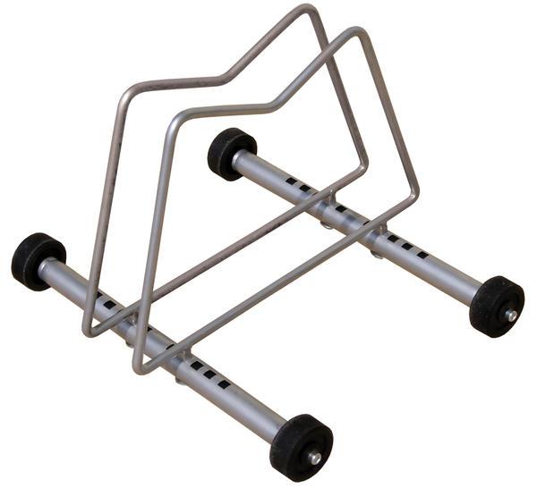 Gear Up Rack-n-Roll 1 Bike Stand