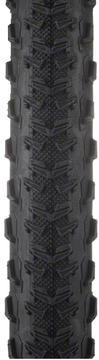 Geax Mezcal Folding (29-inch)
