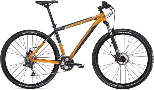 eb14c02acc6 Trek Cobia (Gary Fisher Collection) - Ridgewood Cycle Shop 35 North ...