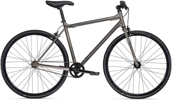 Trek Gritty (Gary Fisher Collection) - Phat Tire Bike Shop