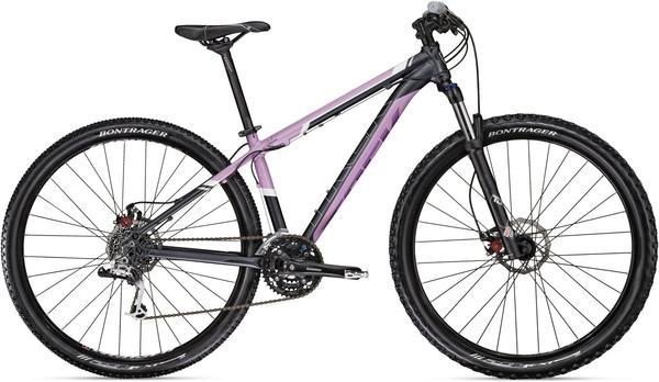 cb249db1563 Trek Mamba WSD (Gary Fisher Collection) - Women's - Bike World