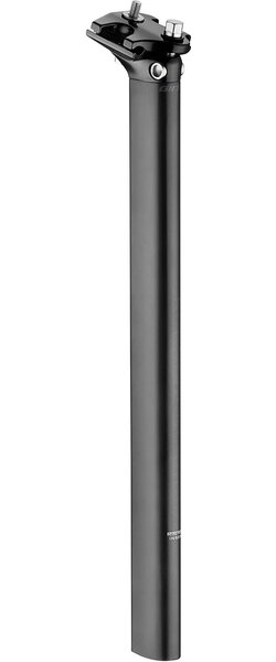 Giant 2021 TCR Seatpost Color: Black