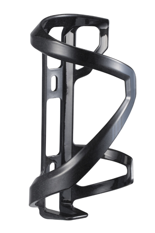 Giant AirWay Composite Right Hand Side-Pull Water Bottle Cage