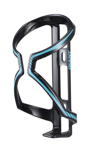 Giant AirWay Composite Water Bottle Cage Comp