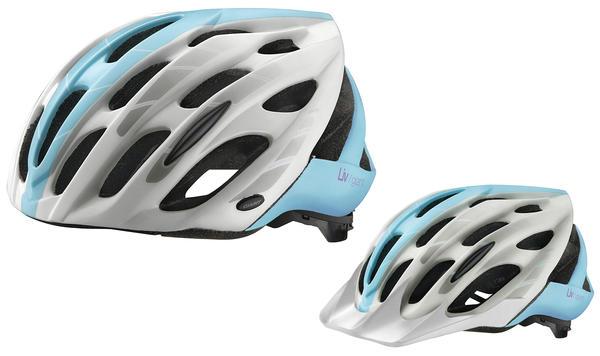 Liv Halo Helmet