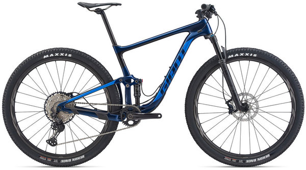 Giant Anthem Advanced Pro 29 1